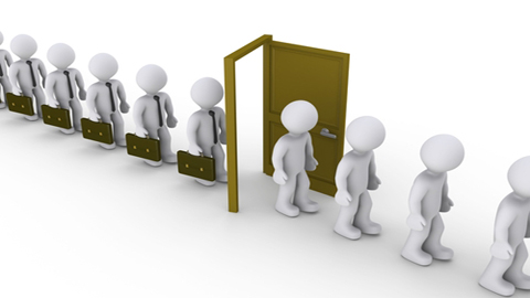 wpid-jobs-queue.JPG