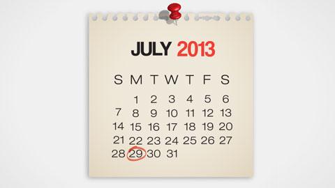 wpid-july-2013.jpg