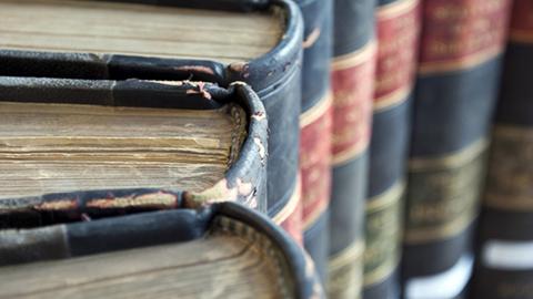 wpid-legal-books.JPG