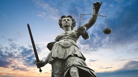 wpid-legal.JPG