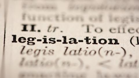 wpid-legislation.JPG