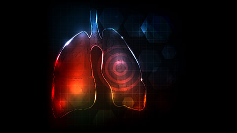 wpid-lungs-abstract.jpg