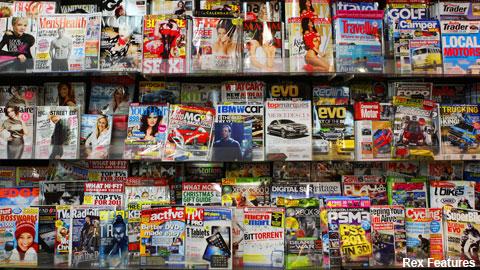 wpid-magazines.jpg