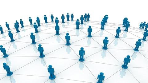 wpid-network.JPG