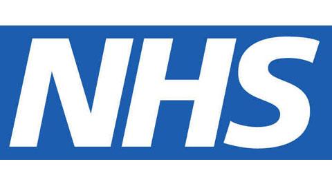 wpid-nhs-logo.jpg