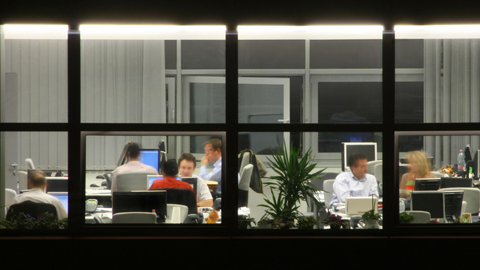 wpid-night-workers.jpg