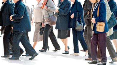 wpid-older-workers.JPG