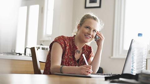 Free 10 Minute Phone Consultation - Irie Bliss |Telephone Consultation