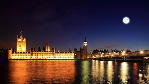 wpid-parliament.jpg