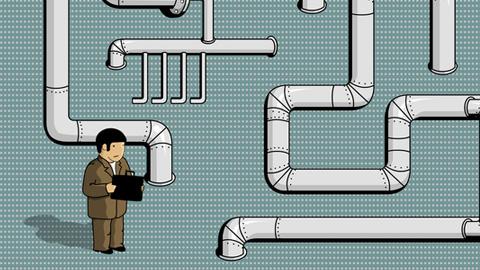 wpid-pipelines.jpg