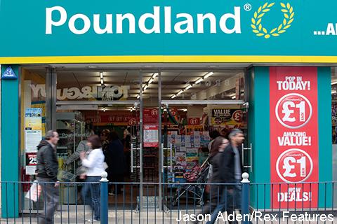 wpid-poundland.JPG