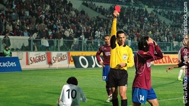wpid-red-card.JPG