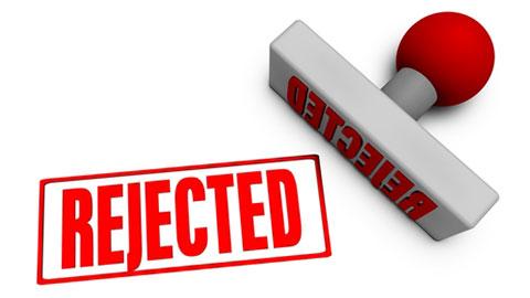 wpid-rejected.jpg