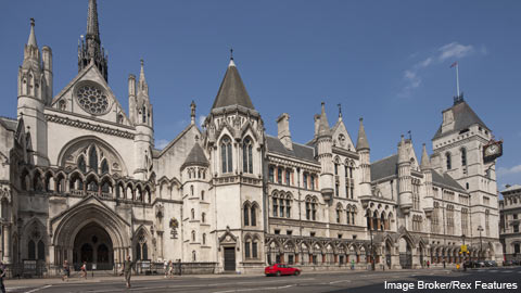 wpid-royal-courts-of-justice.jpg