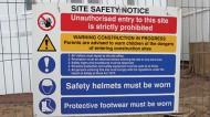 wpid-safety-notice.jpg