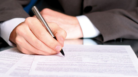 EmployeeShareholder Contracts Five Things You Need To Know