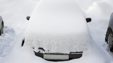 wpid-snow-car.JPG