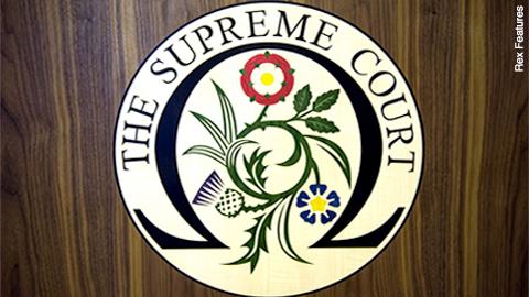 wpid-supreme-court.jpg