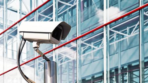 wpid-surveillance.JPG
