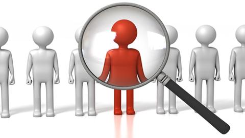 wpid-talent-management.JPG