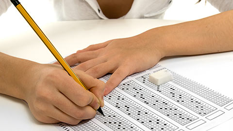 wpid-test-assessments-multiple-choice.jpg