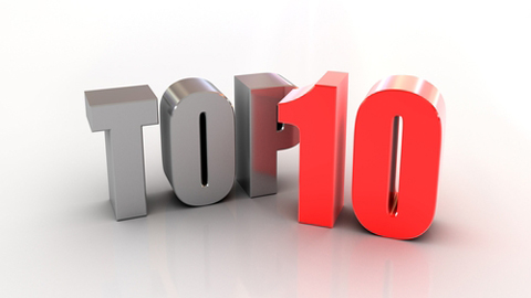 wpid-top-10.JPG