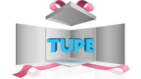 wpid-tupe-benefits.jpg