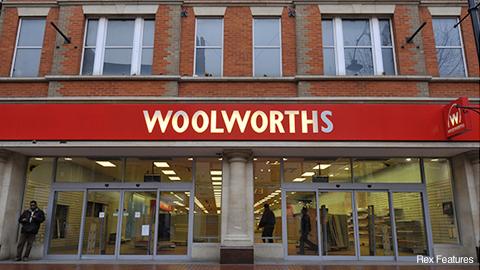 wpid-woolworths.jpg