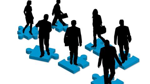 wpid-workforce-planning.JPG