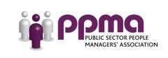 Public Sector People Managers' Association