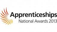 apprenticeships-2013