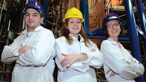 apprenticeships-top-100-employers