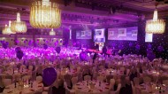 PT Awards 2013