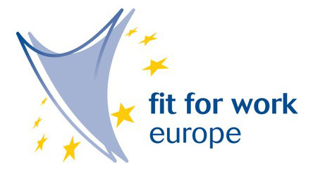 fit-for-work-europe