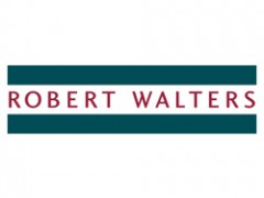 robwalters