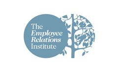 The Employee Relations Institute