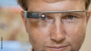 google-glass-learning-development-ld