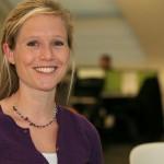 Dr Katie Tryon