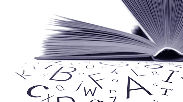 Dyslexia adults workplace
