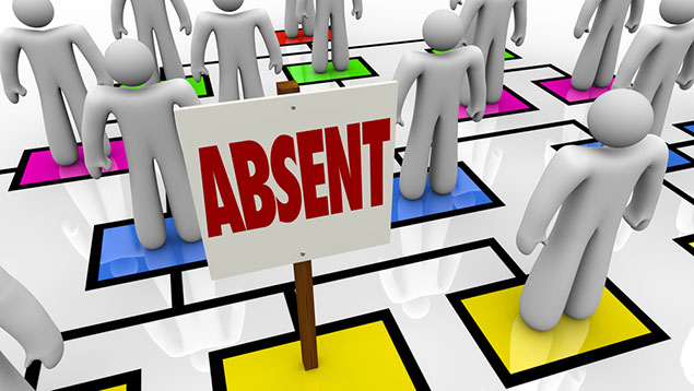 absence management how health benefits providers help personnel today