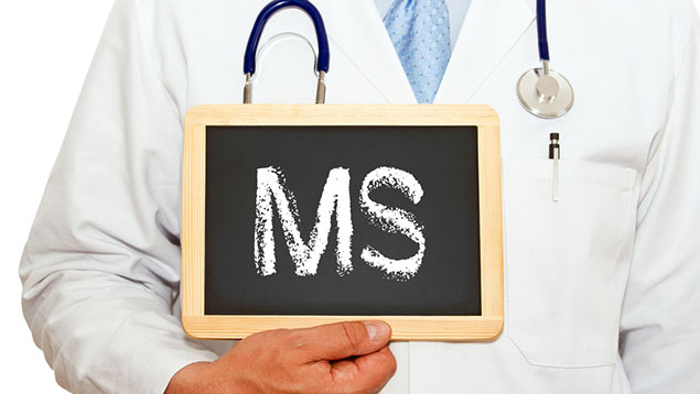 ms_doctor