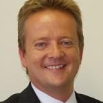 Martin Reed