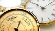MoHaWK barometer