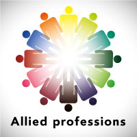 Allied_professions_logo