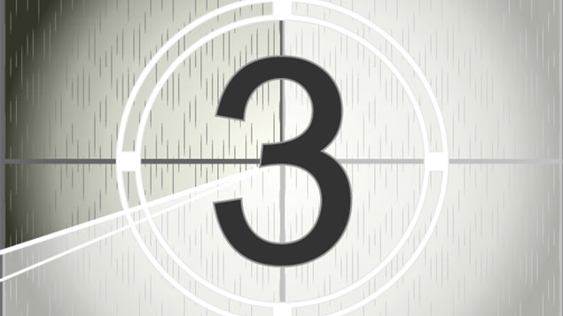 flexible working countdown 3 what are the possible outcomes of a