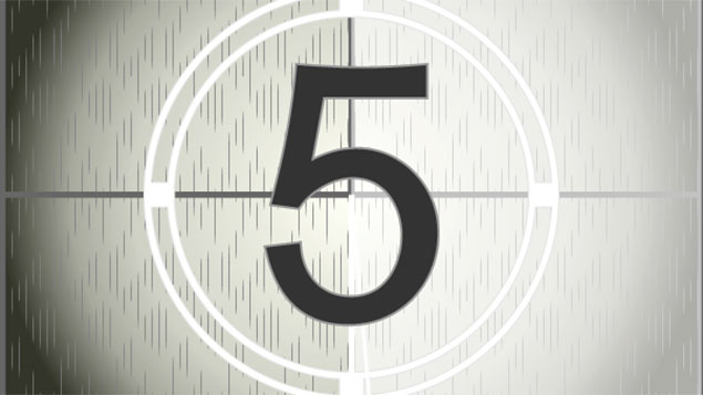 flexible-working-countdown-5