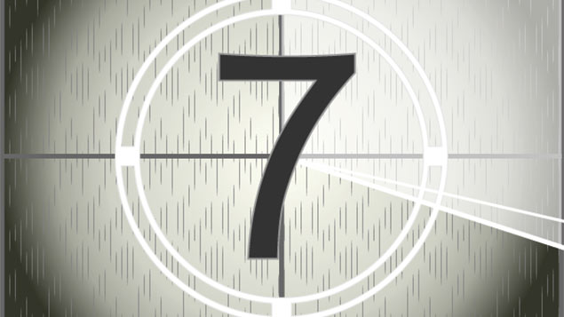 flexible-working-countdown-7