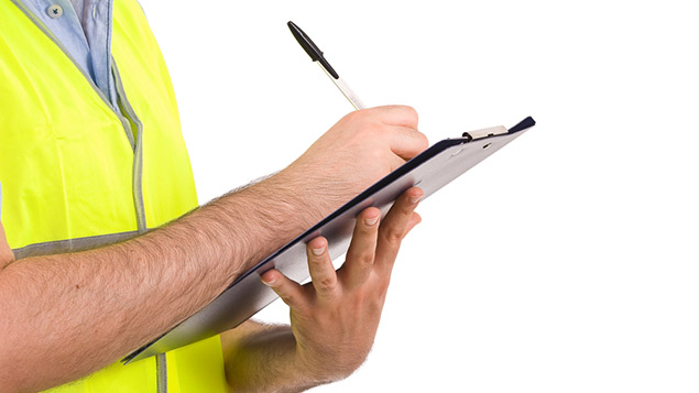 Health and safety - recent tribunal cases