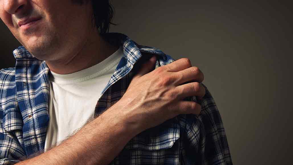 Vauxhall-shoulder-pain