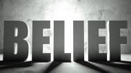 Philosophical belief